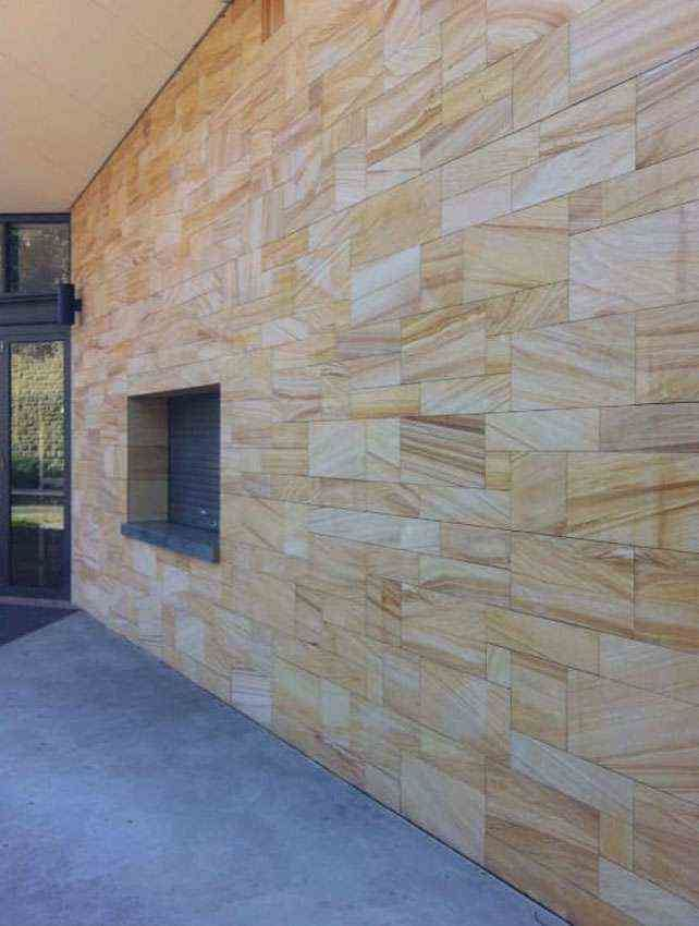 Designer Stones Tiles