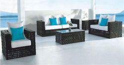 oudoor furniture wss-101l
