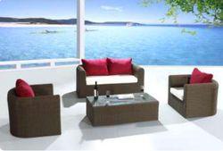 oudoor furniture wss-118