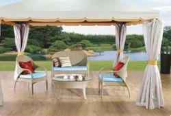 oudoor furniture wss -132