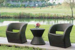 outdoor furniture d-18