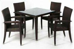 outdoor furniture d-26