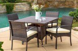 outdoor furniture d-04
