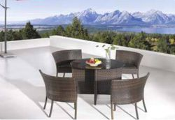 outdoor furniture d-44