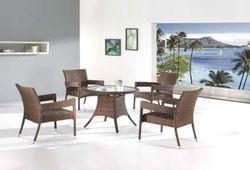 outdoor furniture d-77