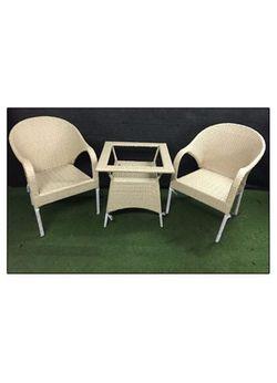 garden furniture d20 garden chair