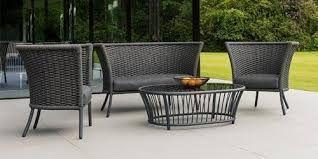 garden furniture 053 garden chair
