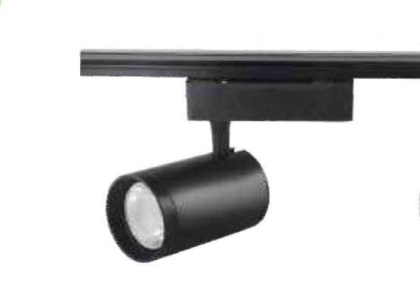 30w track light