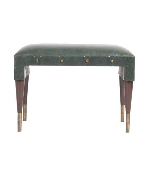 scylla stool