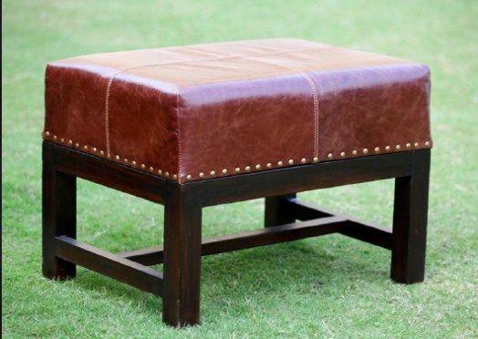 carnellian bench