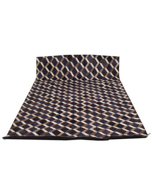 terra carpet