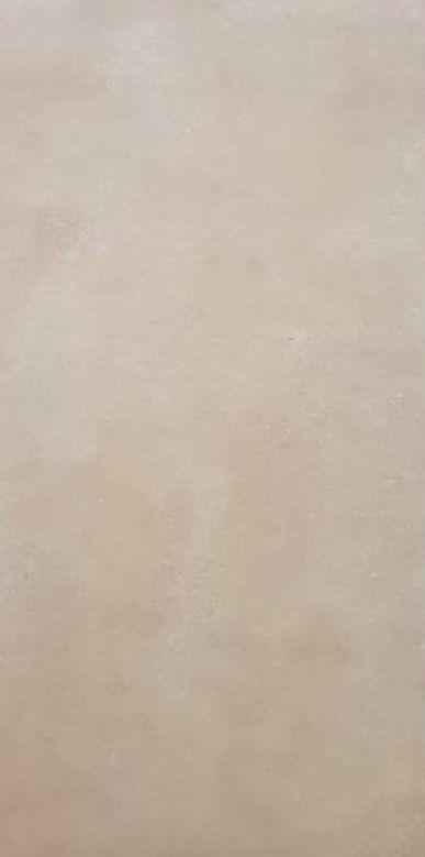 lamina exterior 4.8 mm - 32