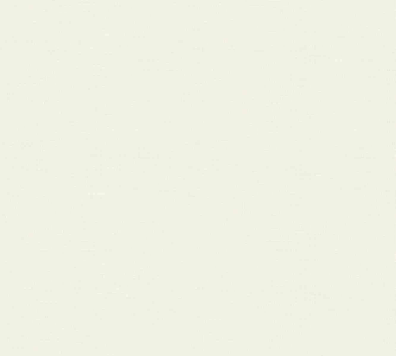 mystique plain colour wall paper beige 305391