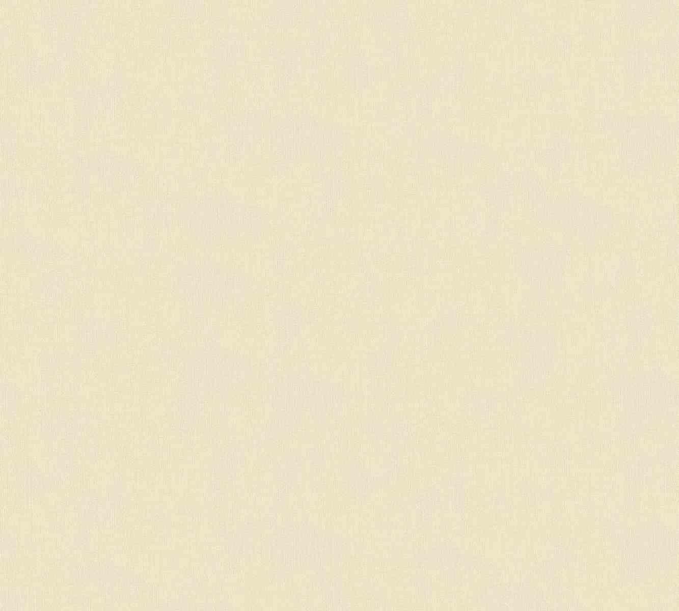 mystique plain colour wall paper beige metallic 335914