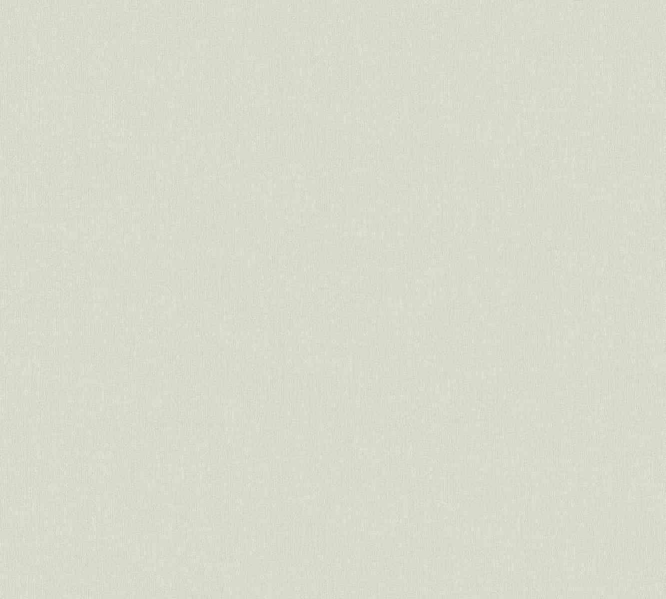 mystique plain colour wall paper grey metallic 335912