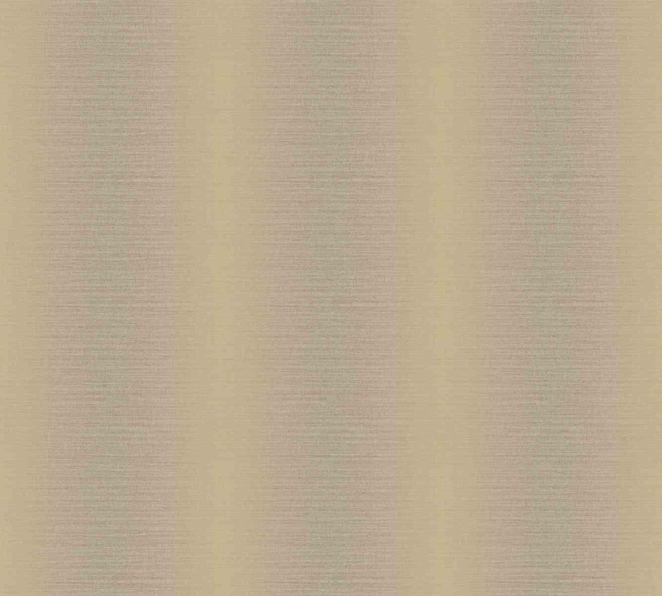 mystique plain colour wall paper beige metallic 959112