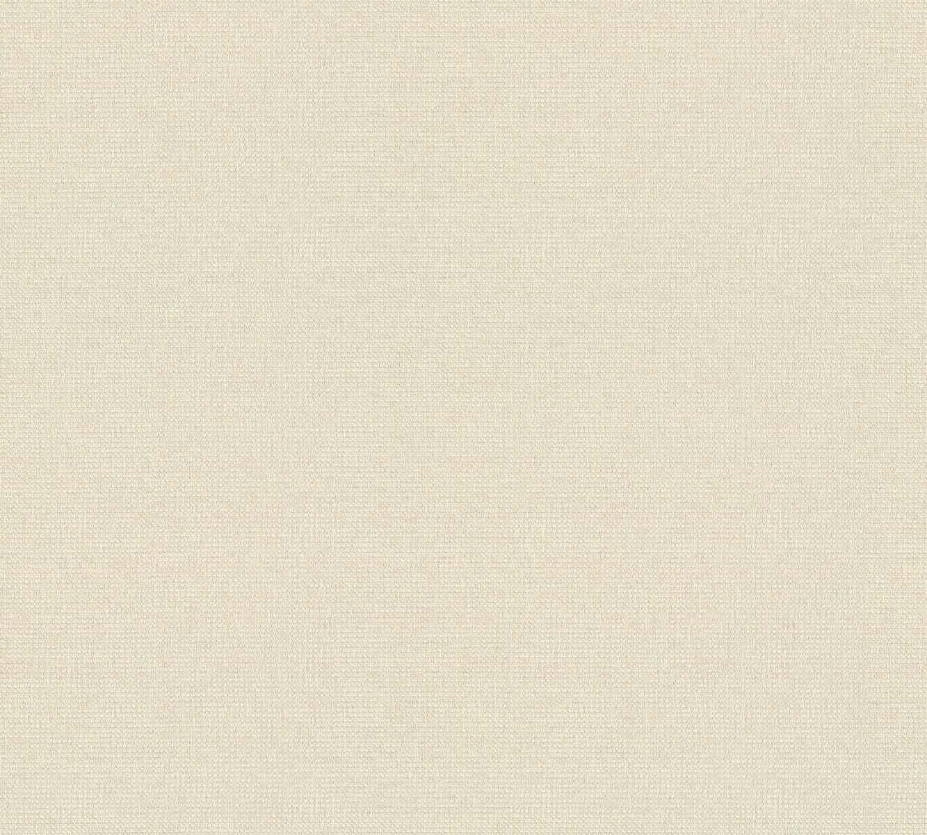 mystique plain colour wall paper beige metallic 324242