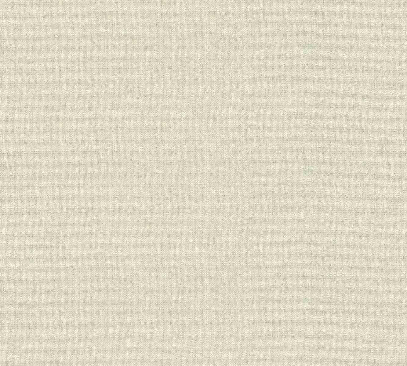 mystique plain colour wall paper beige green metallic 324243