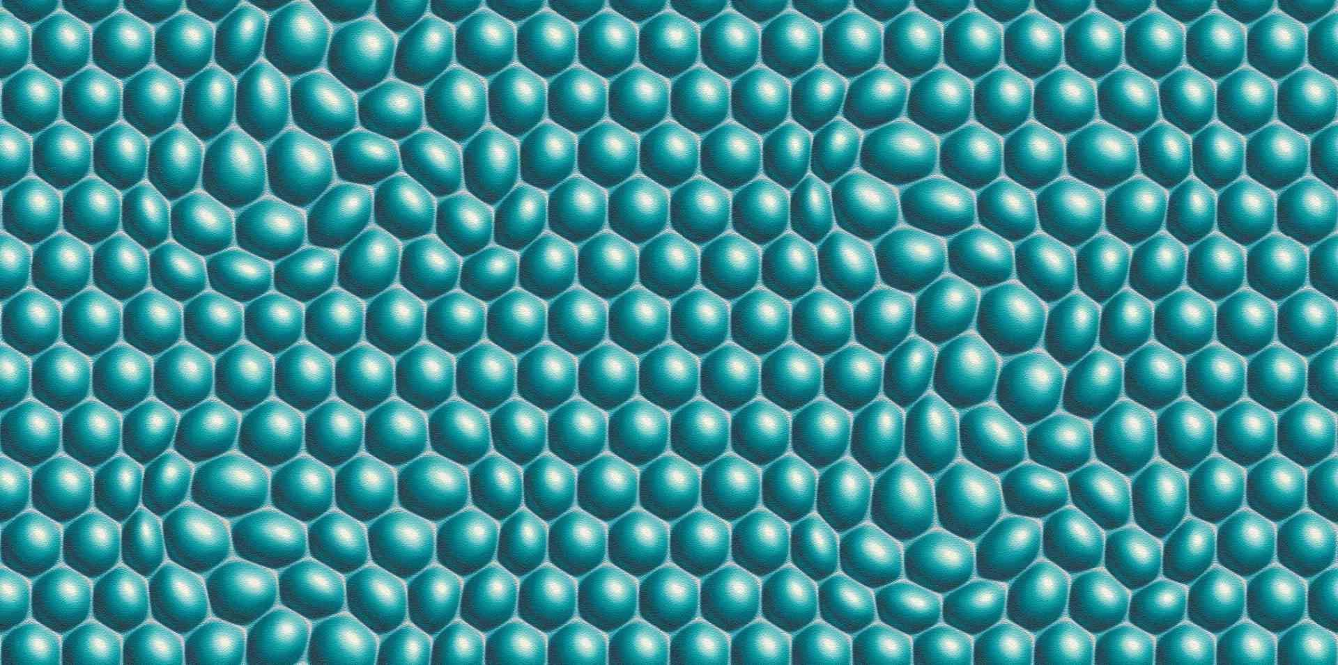 harmony in motion young and contemporary abstarct geometric 3d designs wall paper blue grey metallic 327204