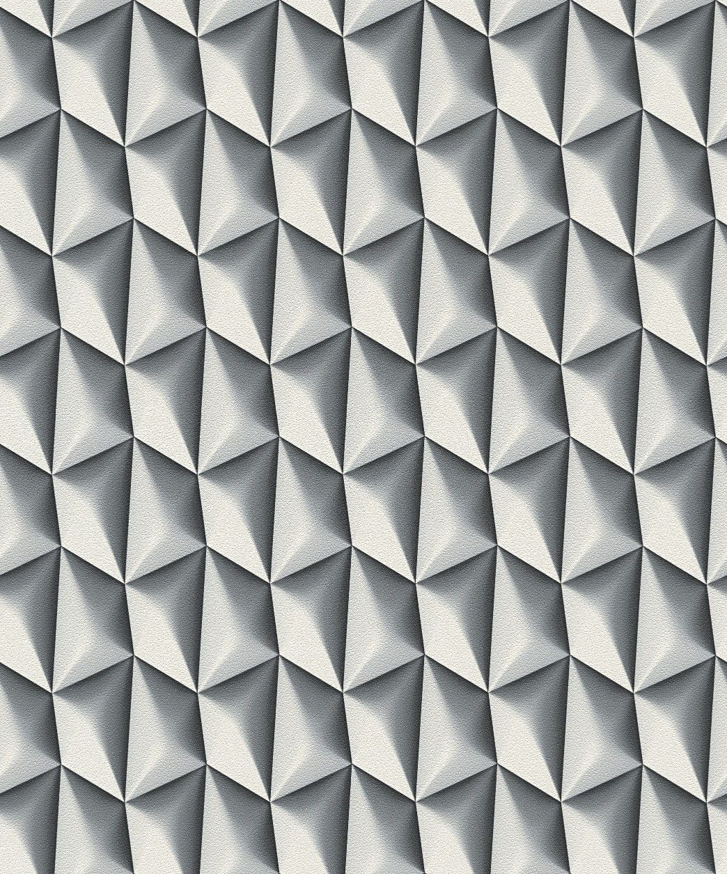 harmony in motion young and contemporary 3d designs wall paper black grey metallic 327082