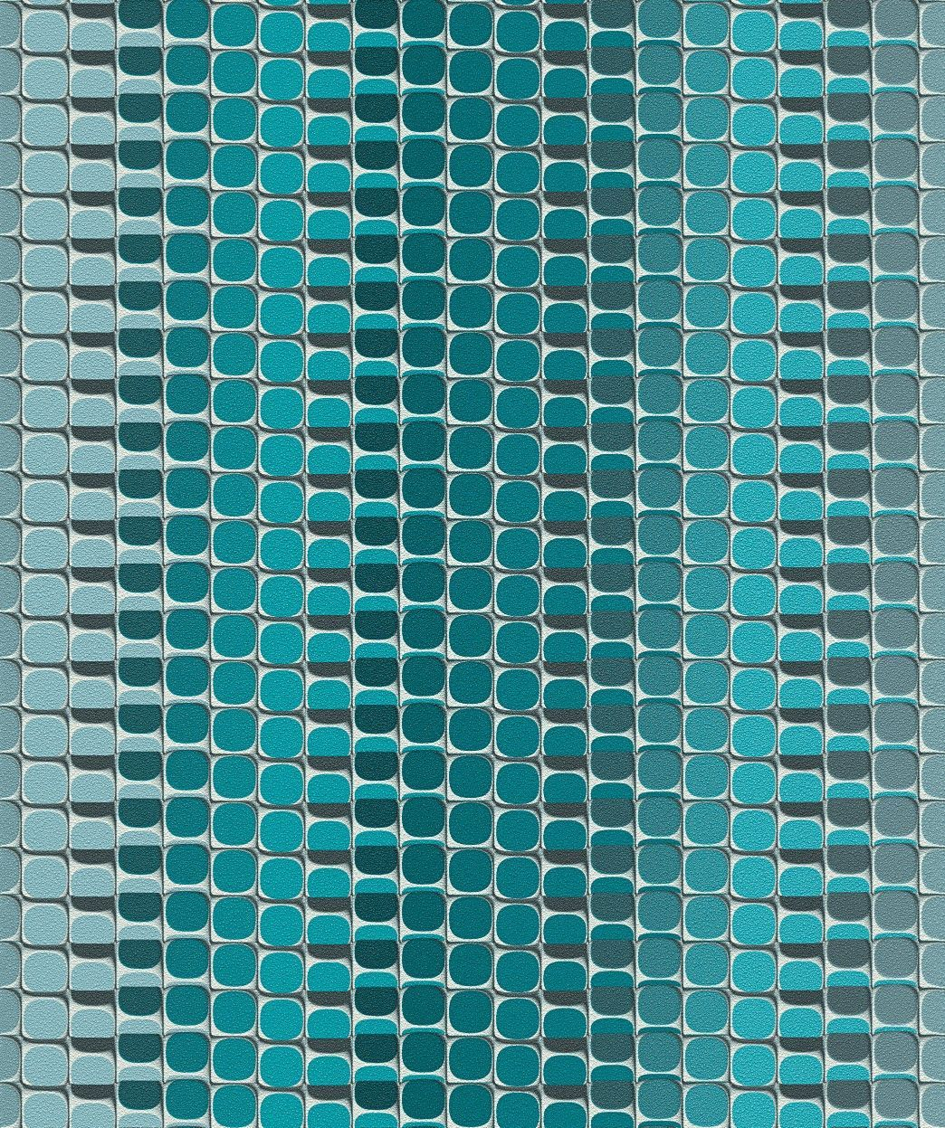 harmony in motion young and contemporary 3d designs wall paper blue grey white 327272