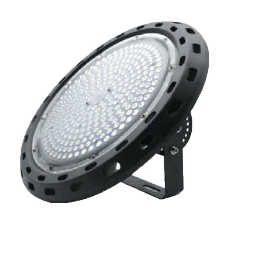 150w ufo high bay light