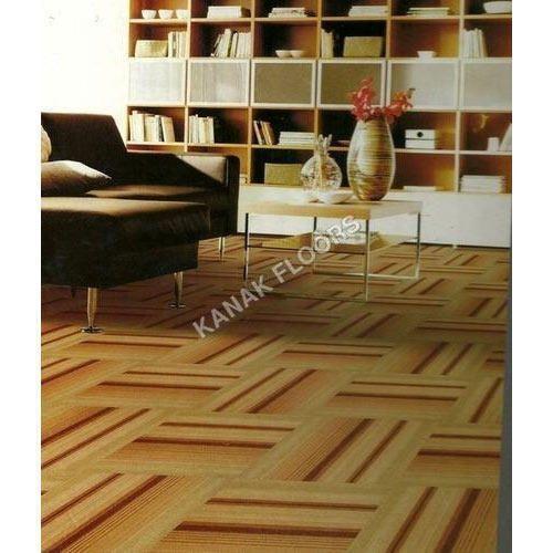 abeerdeen carpets tiles