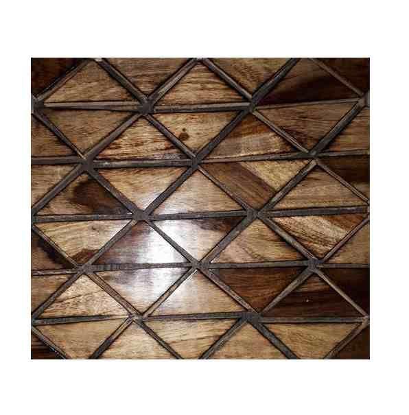 wooden highlighter wall panels  - hwhp-08