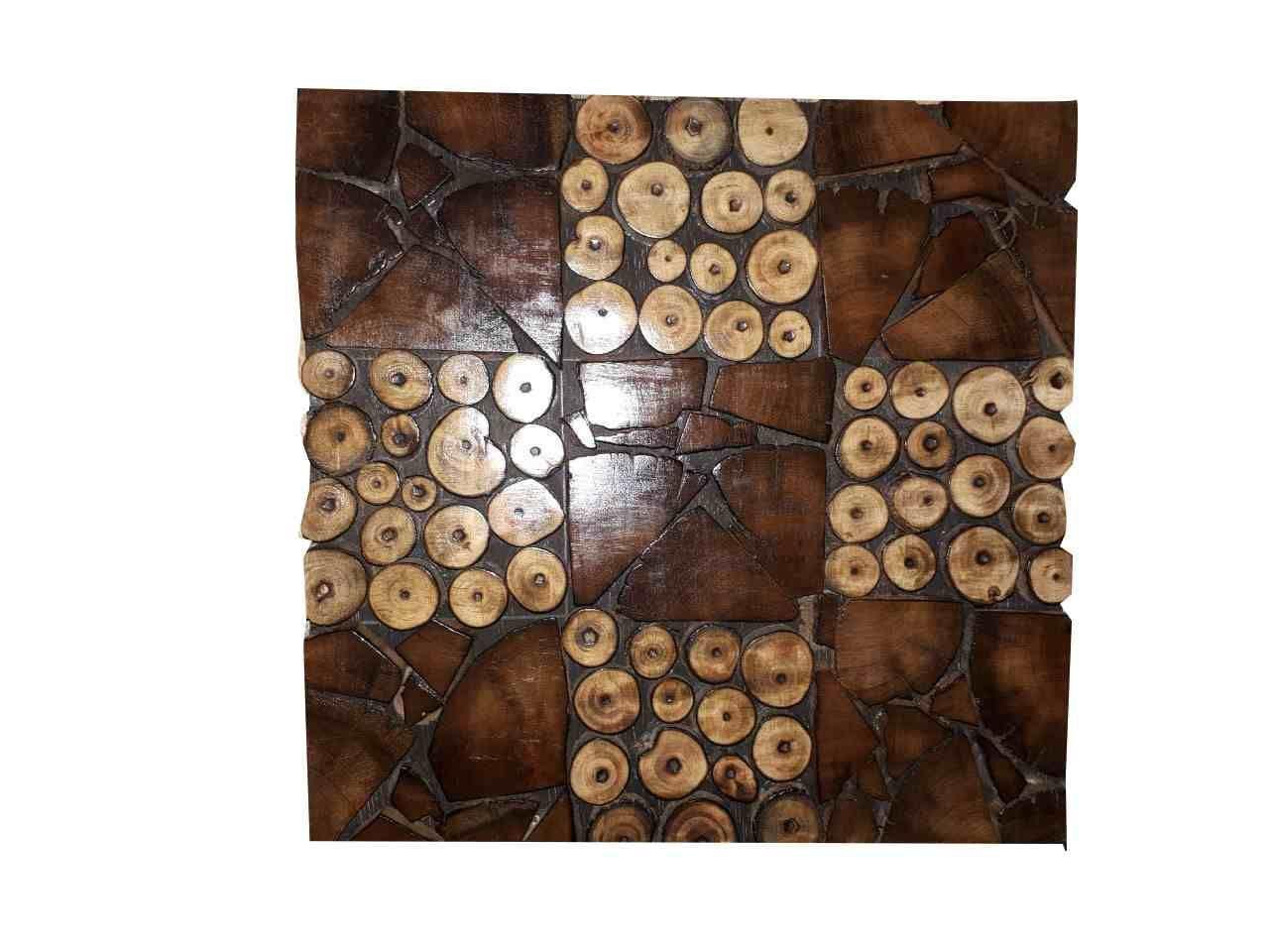 wooden highlighter wall panels  - hwhp-12