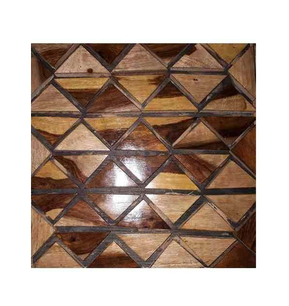 wooden highlighter wall panels  - hwhp-20