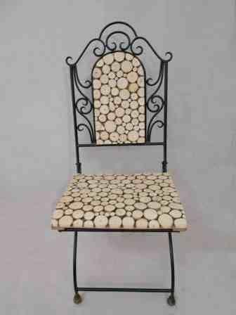 wooden handmade furniture - hm05