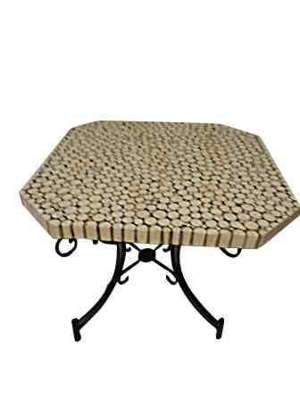 wooden handmade furniture - hm06