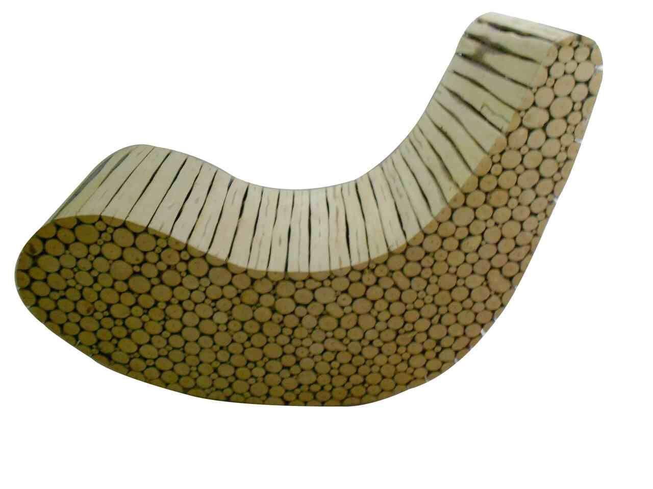 wooden handmade furniture - hm07