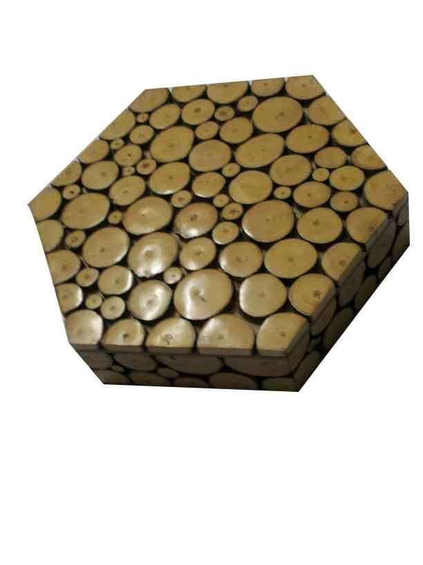 wooden handmade furniture - hm09