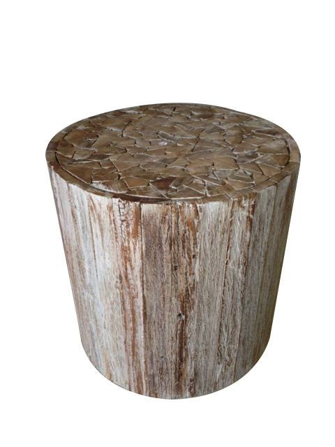 wooden handmade furniture - hm11