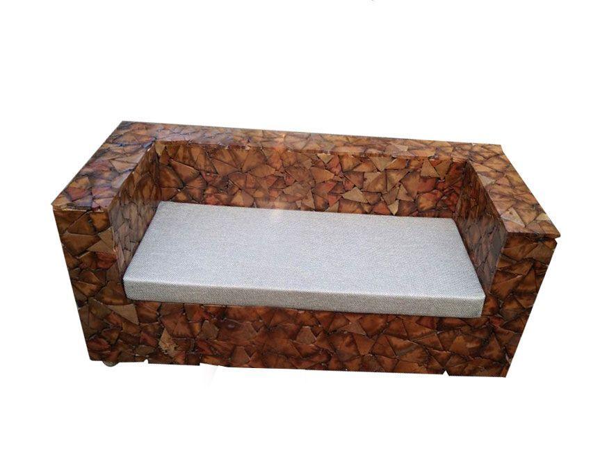 wooden handmade furniture - hm12