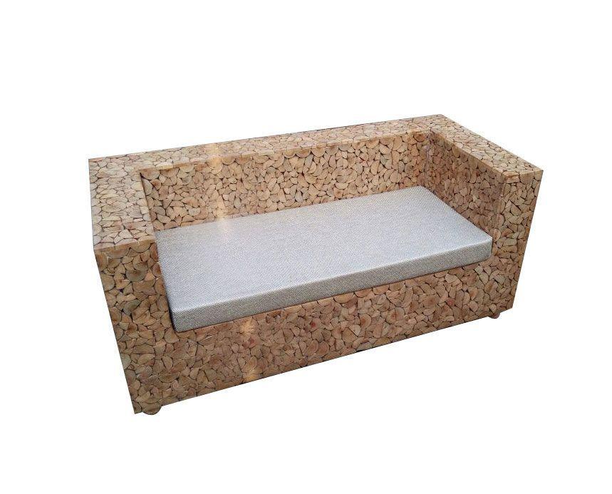 wooden handmade furniture - hm13