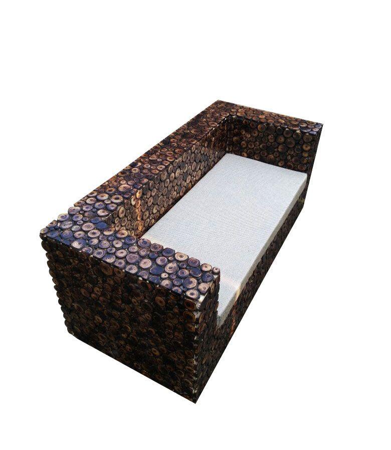 wooden handmade furniture - hm14