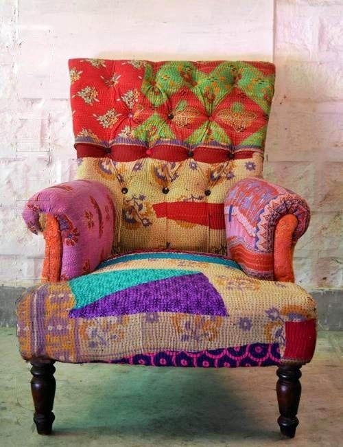 long sofa  - jtintuf221