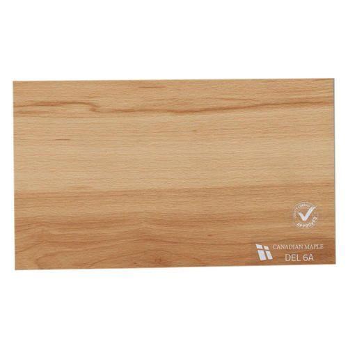 canadian maple vinyl flooring