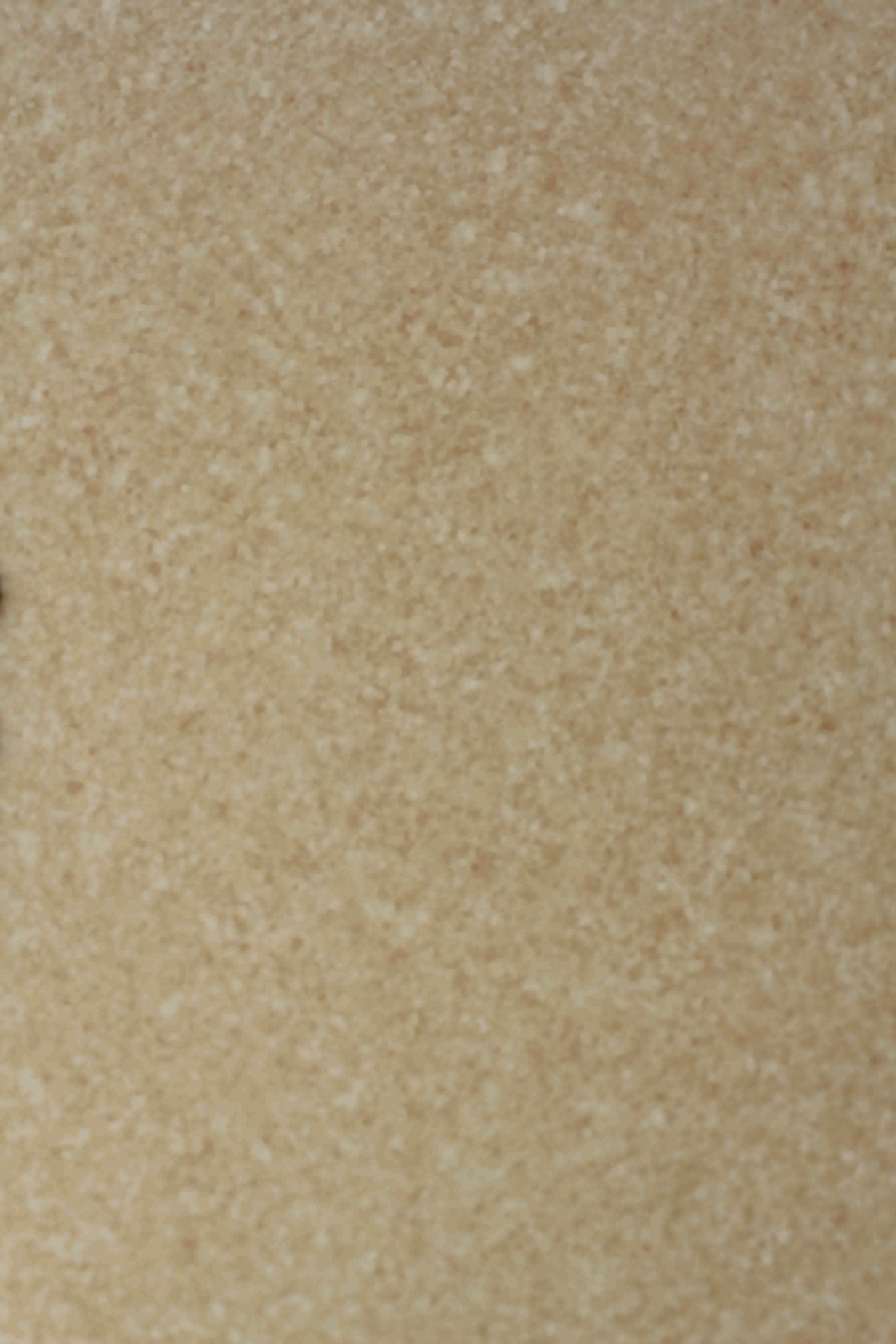 pvc flooring for school - frostyy beige