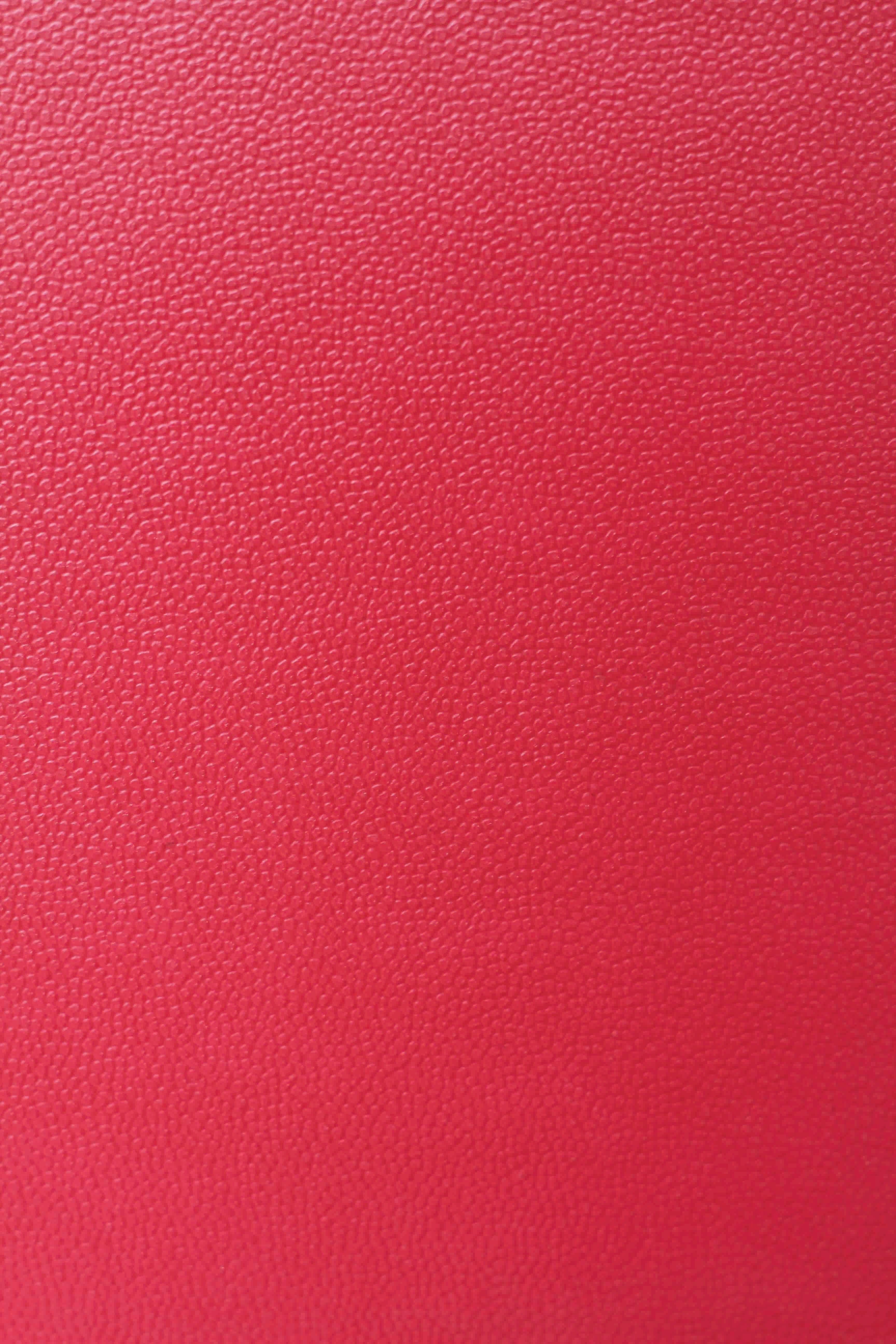 pvc flooring for school -    pastel cherry