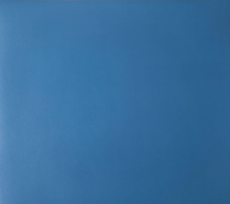 sports flooring - ace 092 blue