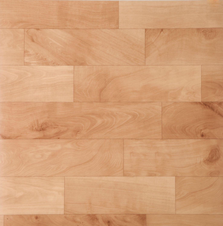 sports flooring - ar 051