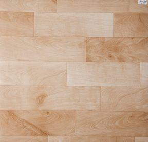 sports flooring - ar 052