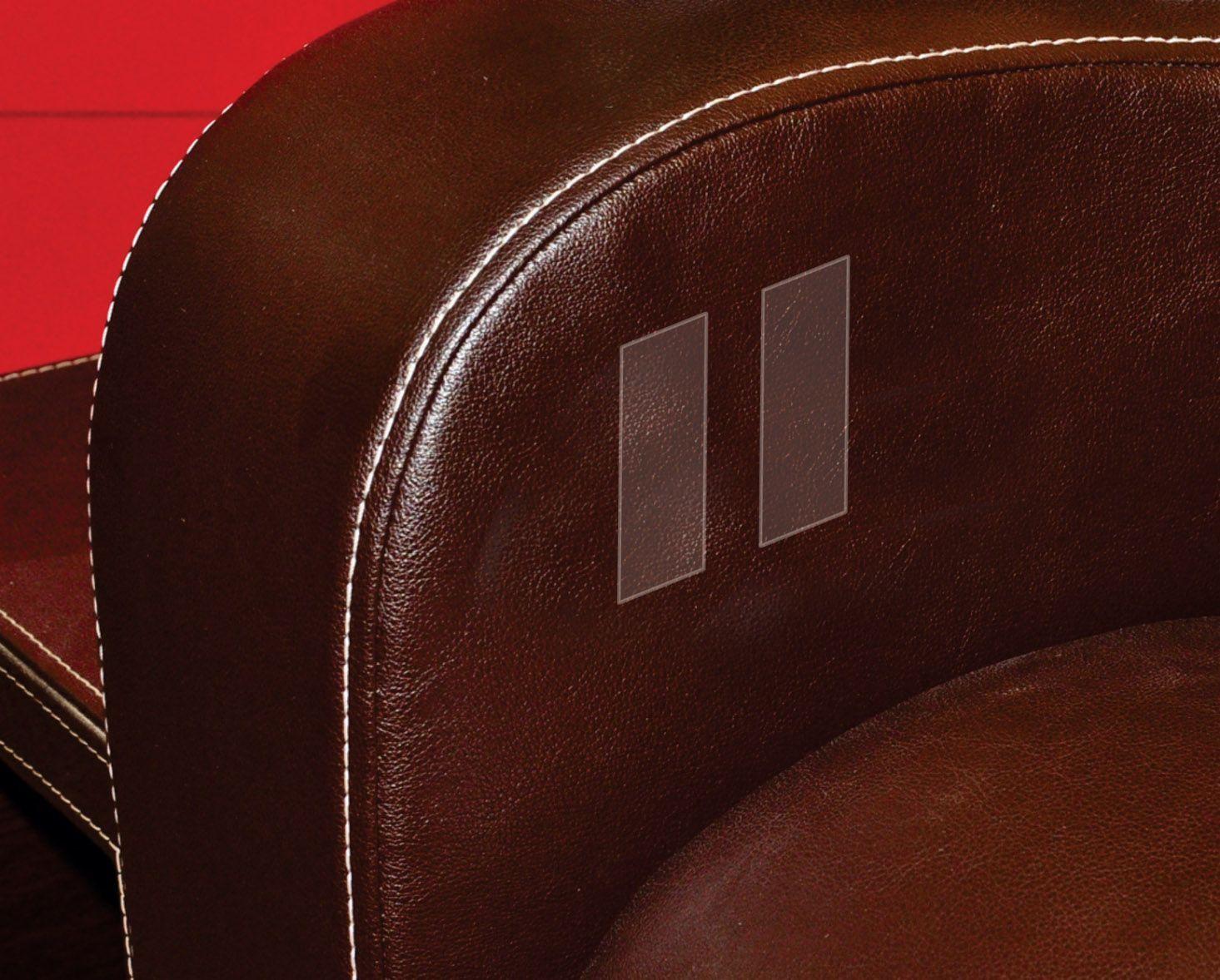 touch sensor / hidden sensor pads / backlit usb switch - ln - 31