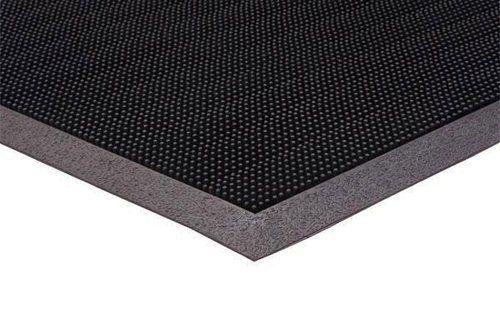 gym flooring 10mm  - gyflbio-01