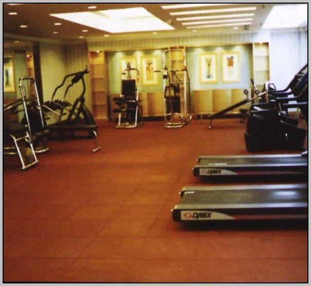 gym flooring 10mm  - gyflbio-04