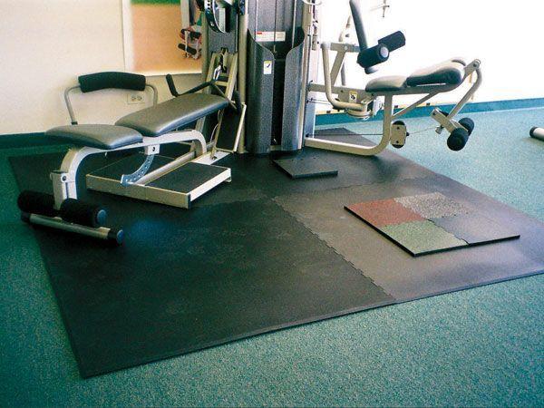 gym flooring 10mm  - gyflbio-05