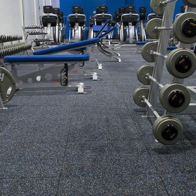 gym flooring 10mm  - gyflbio-08